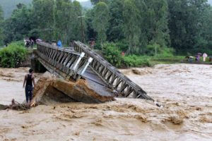 mud-and-rock-flow-disaster-monitoring-and-alarm-system