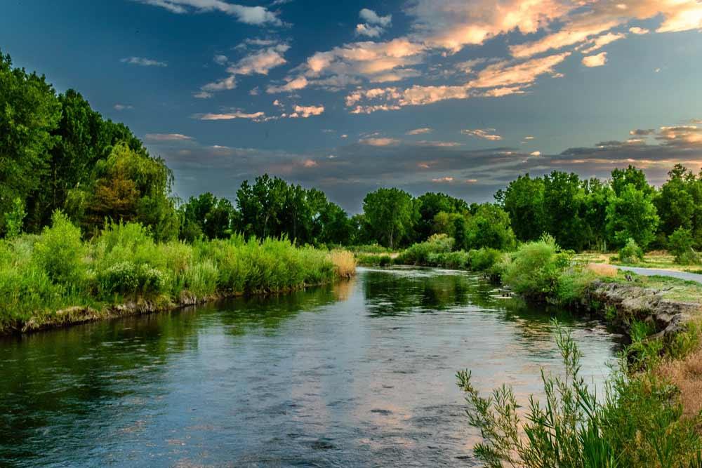 rivers-lakes-remote-monitoring