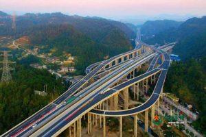 traffic-flow-and-speeding-monitoring