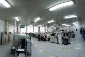 bivocom factory