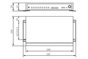 industrial-4-lan-tr341