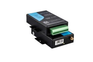 cellular-modems industrial-modem-td210