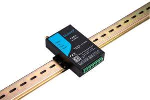 cellular modem TW810: LTE-M/NB-IoT Modem bivocom