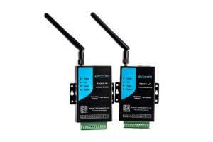 Cellular modems TD210, TW810