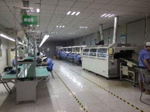 Bivocom_factory