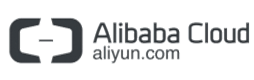 bivocom customer logo