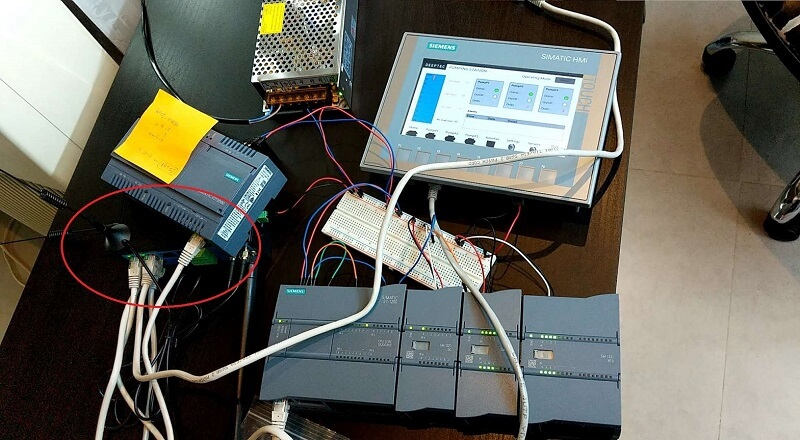making-the-pump-station-smart
