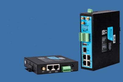 lte cat6 router