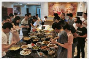 bivocom-villa-party-activity