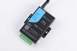 pccw certied bivocom nb-iot modem tw810