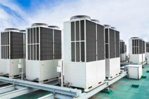 central-air-condition-system-remote-monitoring