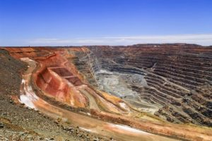 let-the-mining-area-be-safe