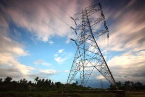 electric-transmission-line-monitor