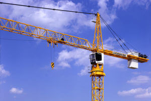tower-crane-monitoring-system