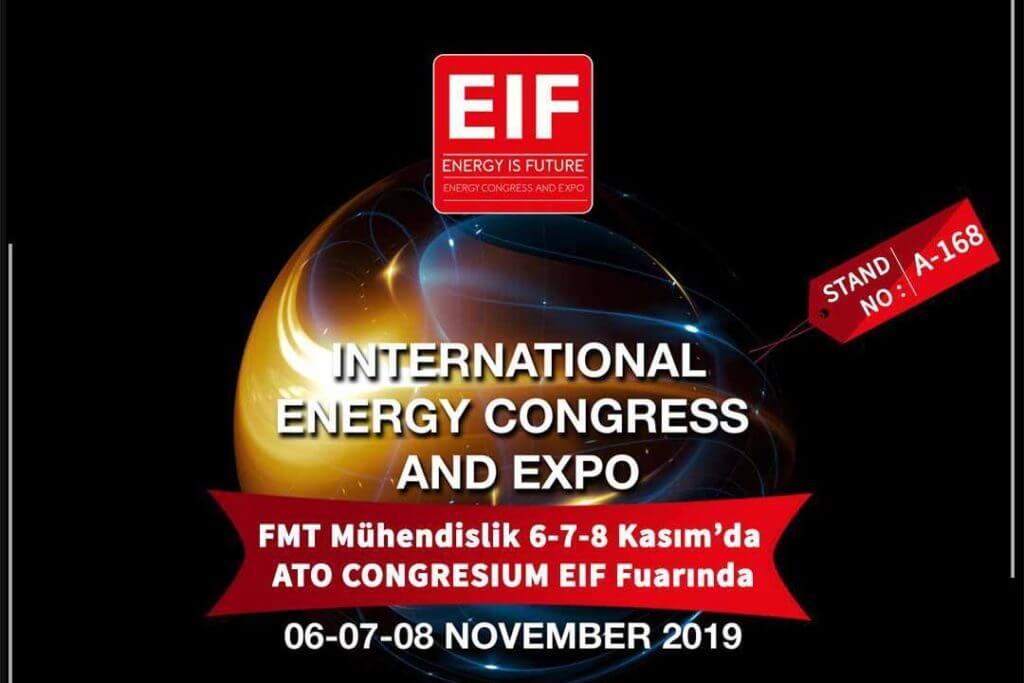 bivocom-attends-energy-fair-in-ankara