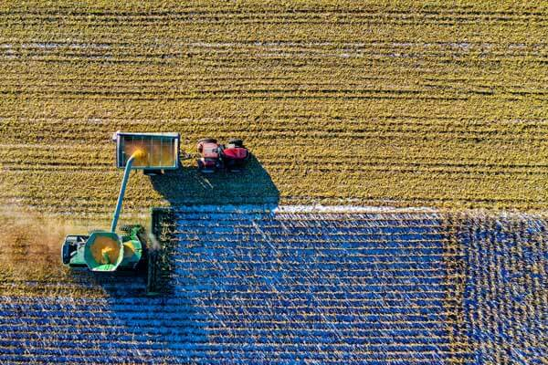 bivocom-will-showcase-smart-agriculture-solution