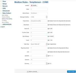 Bivocom-TG462-Modbus-Master-MQTT