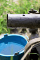 rural-drinking-water-safety-detection-system