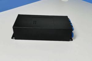 bivocom-smart-pole-iot-gateway