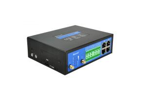 IoT Gateway TG452 bivocom