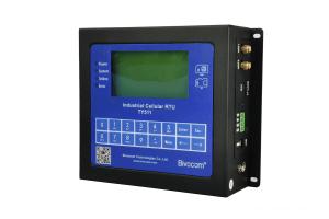 bivocom cellular rtu 511