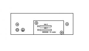 iot-gateways edge-iot-gateway-tg452