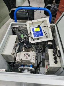 bivocom-helps-indonesia-telcos-to-remote-monitor-facilities