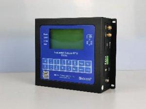 Bivocom 4G RTU TY511