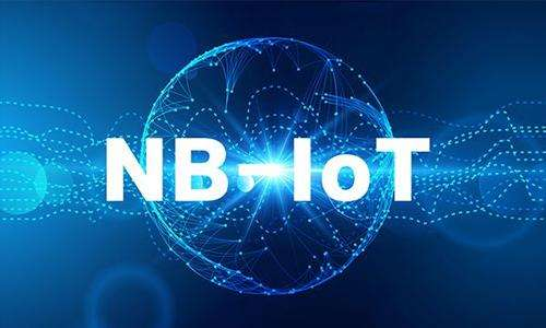 The full name of NB-IoT is Narrow Band-Internet of Things