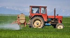 air compressor for farming